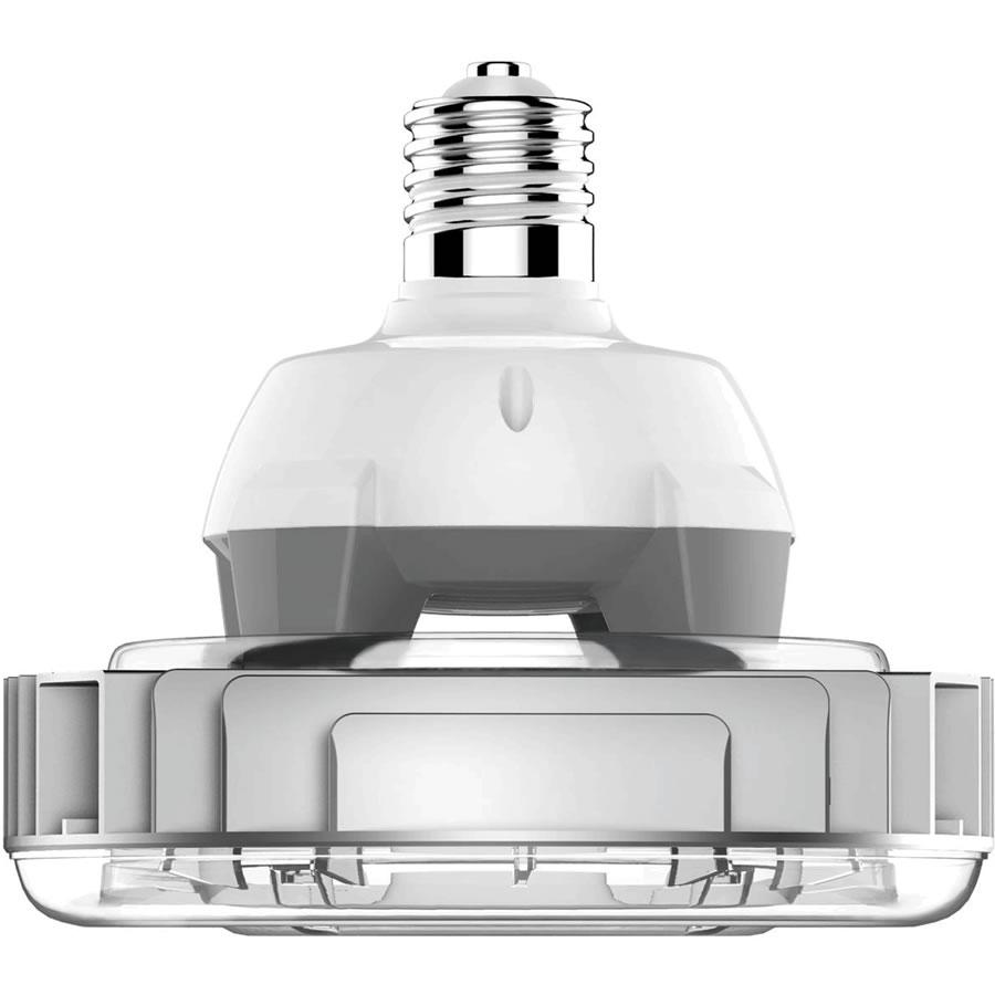 NRH10(E39)