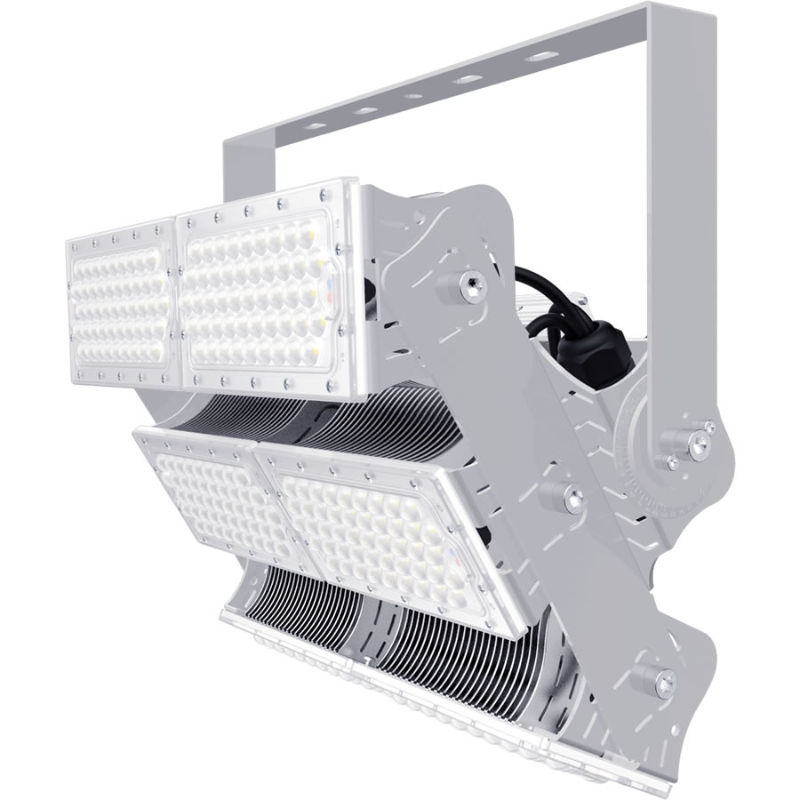 NRT400A(角度調整)