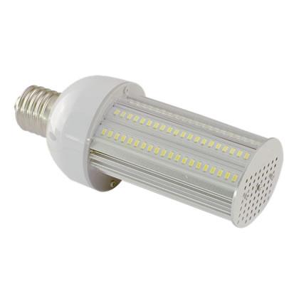 片面ライト 30W