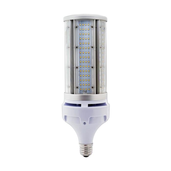 完全防水LEDライト 200W
