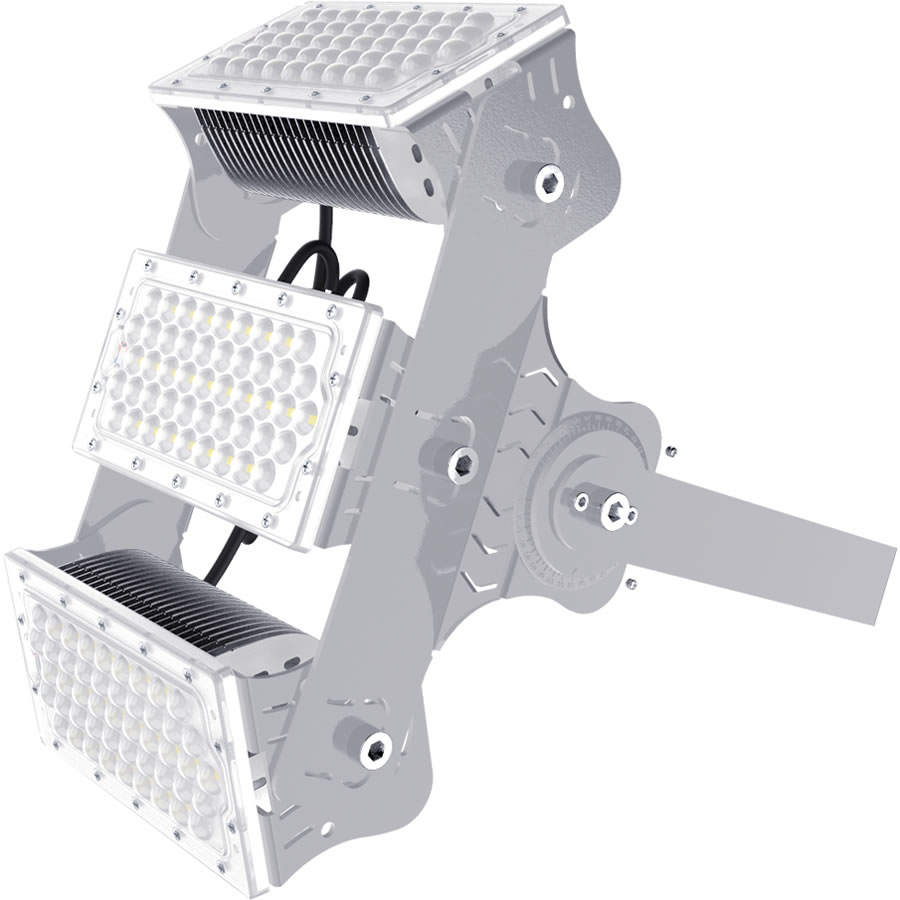 NRT400B(角度調整)