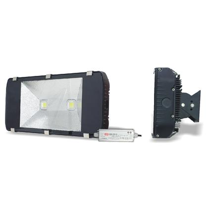 投光器 160W