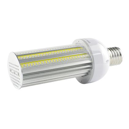 片面ライト 35W