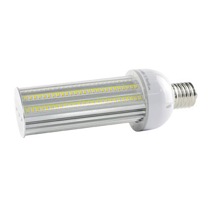 片面ライト 40W